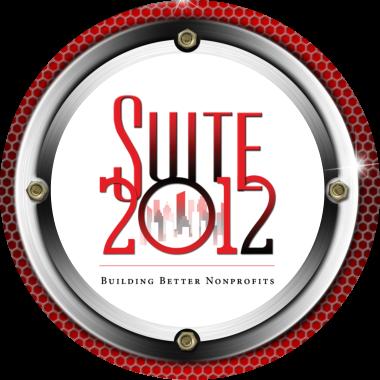 Suite 2012